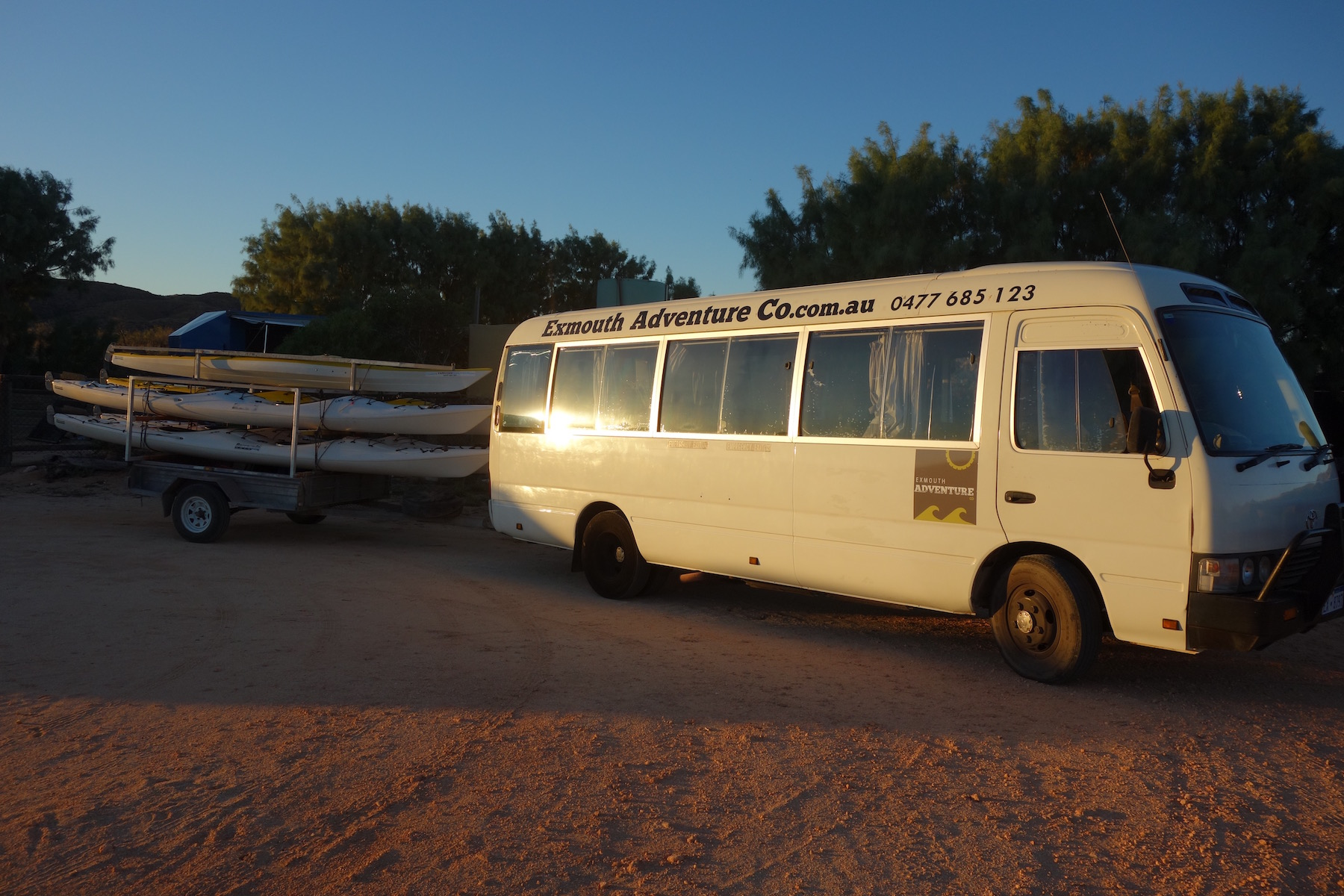 Exmouth Adventure Co, About us, Ningaloo Reef, Exmouth, Western Australia, eco tour, sea kayak, snorkel, bush walk, base camp, Arvo Cruiser, Lagoon Explorer, Big Day Out, 3 Day Reef and Beach, 5 Day Ultimate Safari, Adventure Package, Turtle Tour