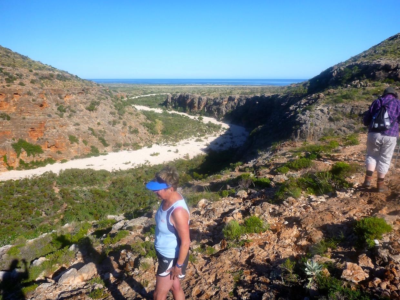 Cape Range National Park, Ningaloo Reef, Exmouth, Western Australia, eco tour, sea kayak, snorkel, SUP, surf, camp, bush walk