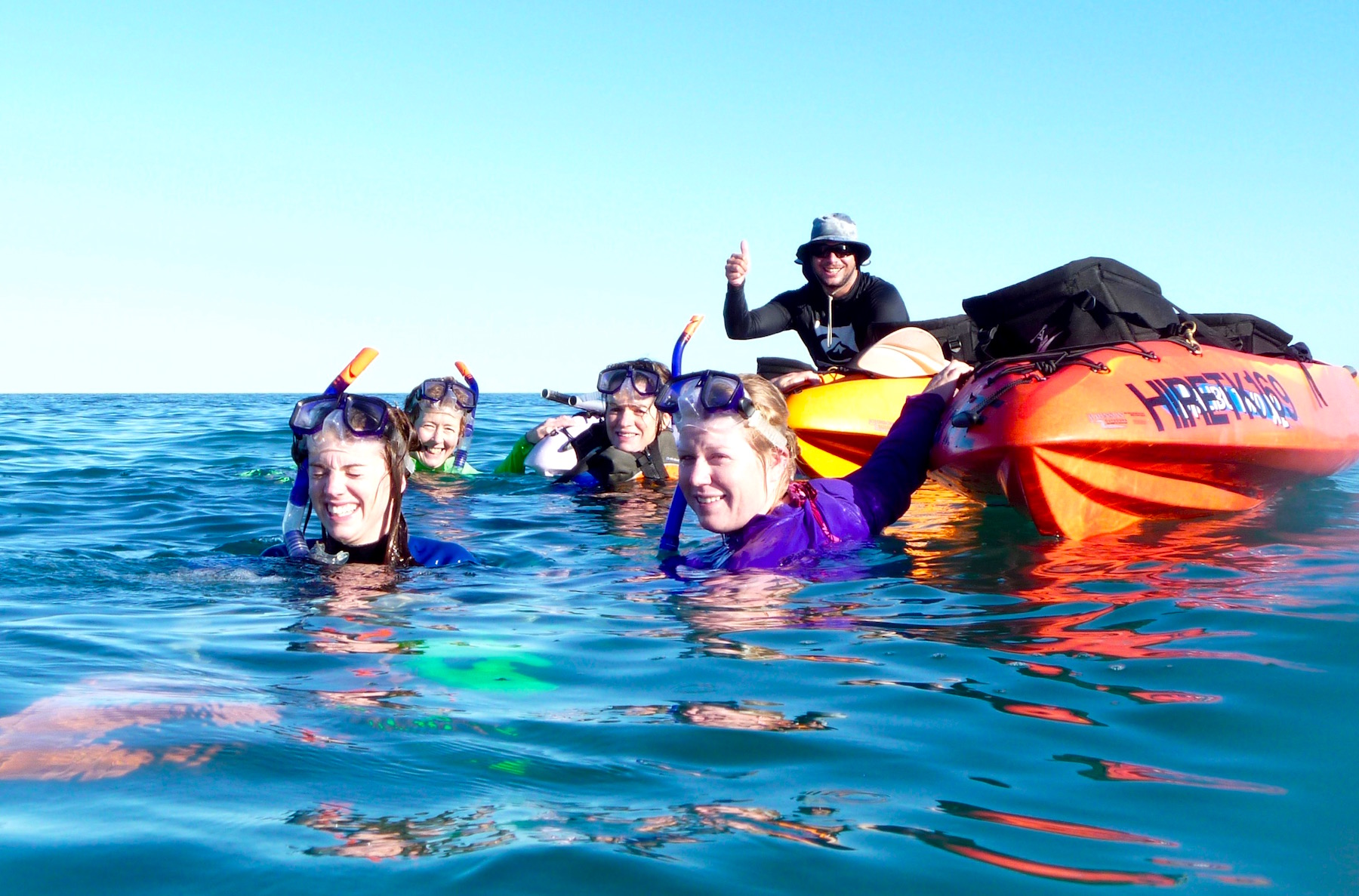 Hire, Kayak Hire, Snorkel Hire, SUP Hire, Camping Gear hire, Snorkel gear hire, kayak rental, rent kayak, hire kayak, exmouth, ningaloo reef, western australia, exmouth adventure co