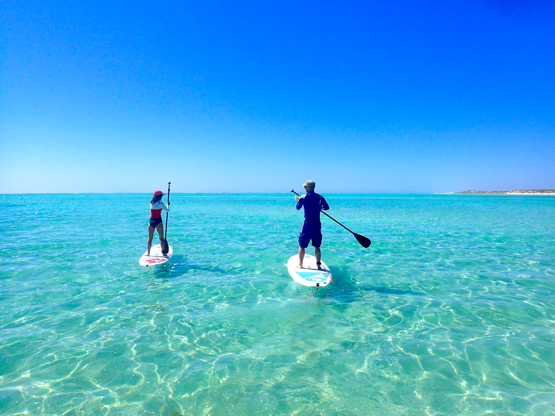 SUP Hire, SUP rental, Stand up paddle hire, stand up paddle rental, exmouth, western australia, sup hire exmouth, sup hire ningaloo, ningaloo reef