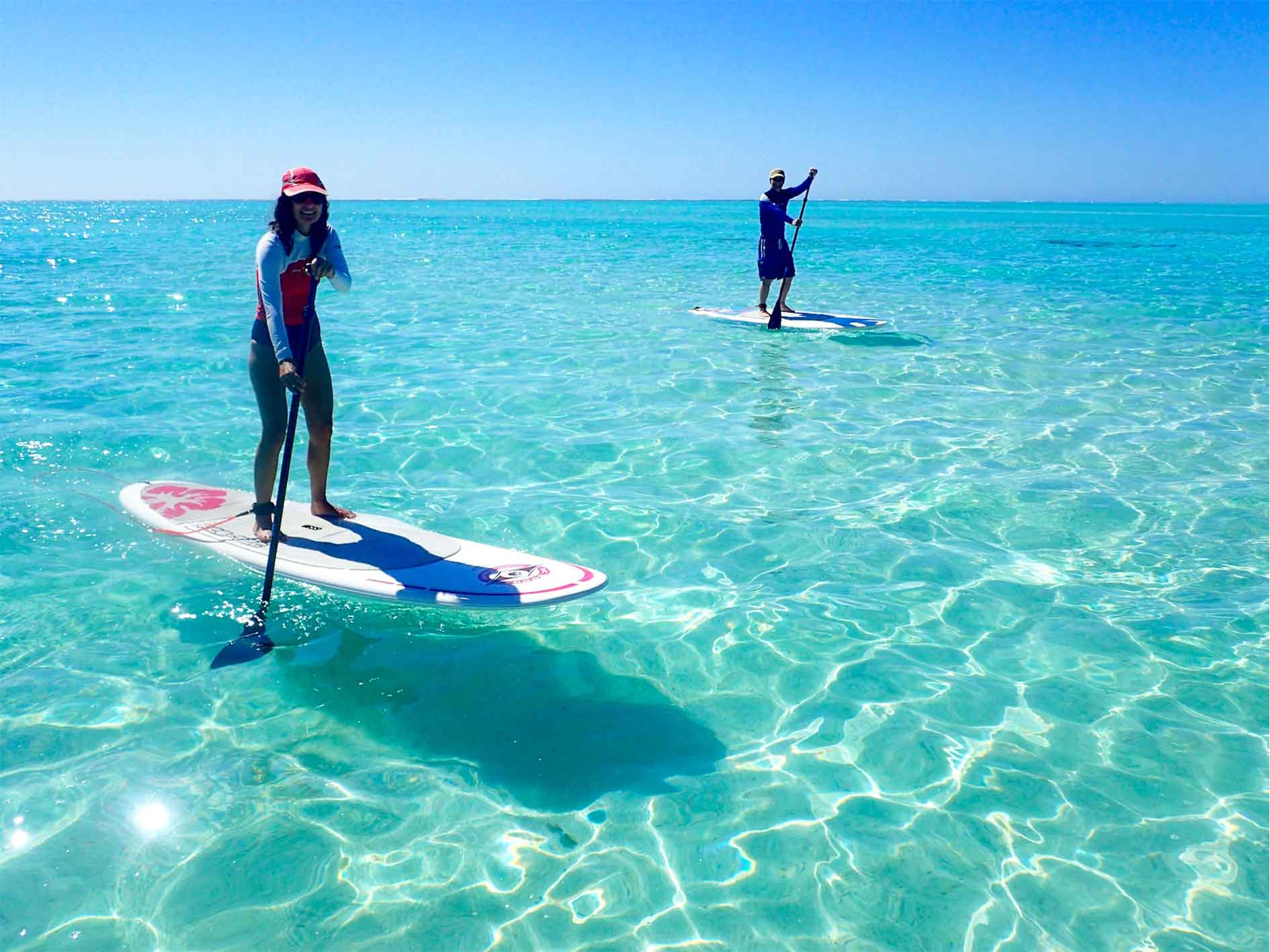 Big Day Out, Sea Kayak, Snorkel, Ningaloo Reef, Kayak, Ningaloo, snorkel, eco tour, guided tour, Exmouth, western australia, exmouth adventure co, coral coast stand up paddle, stand up paddle board, SUP, Gift Vouchers, Gift Vouchers Exmouth, Gift Vouchers Ningaloo, Experience gifting