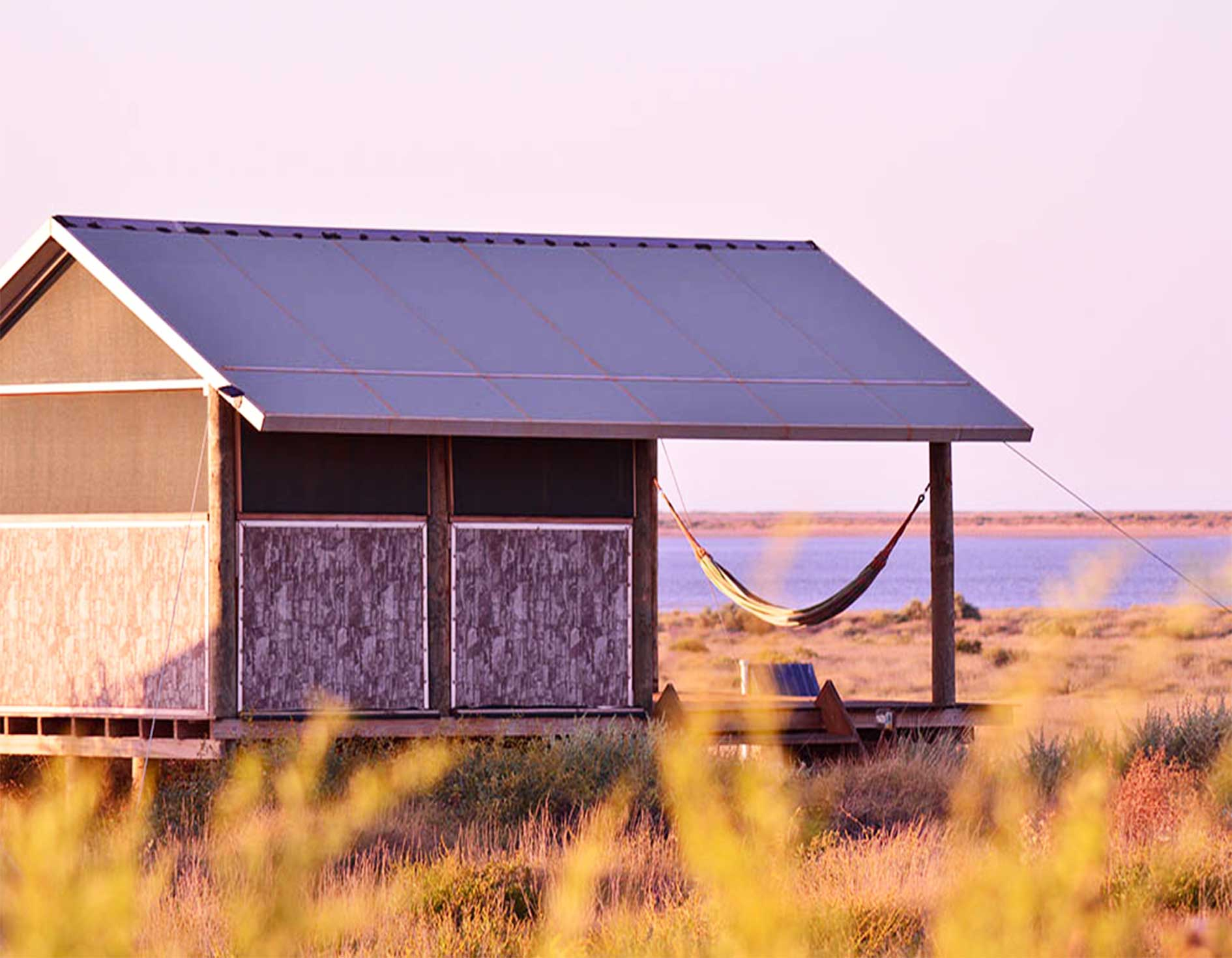 Wilderness Island, eco retreat, island retreat, Exmouth Gulf, fishing, private island, glamping, wilderness camping, Exmouth Adventure Co, Ningaloo reef, Western Australia, Our Partners