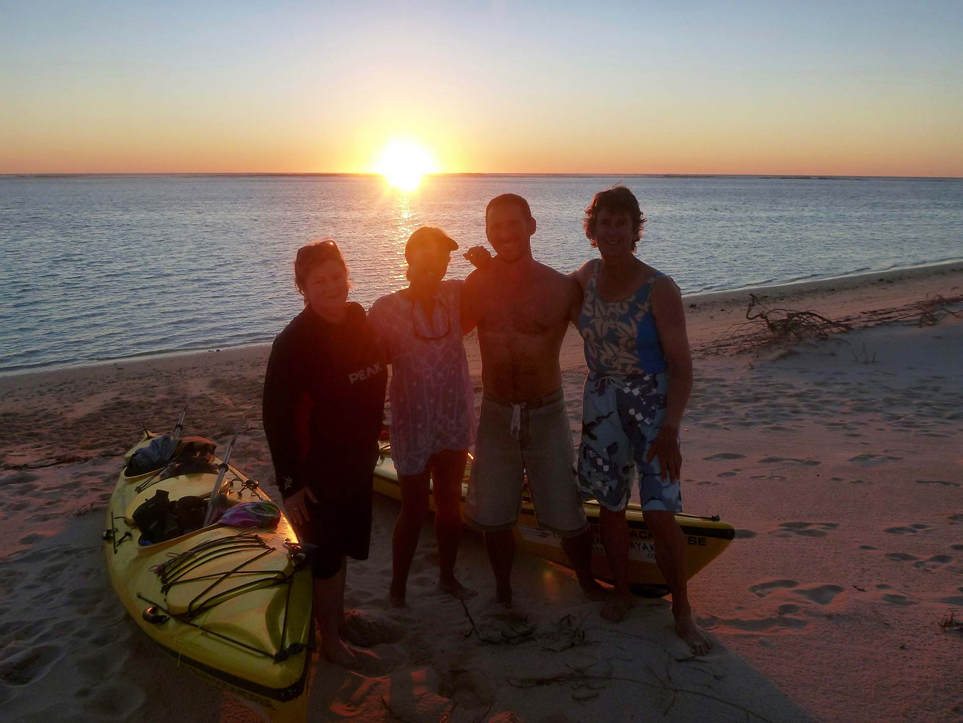 Join Our Team, worth with us, exmouth adventure co, Exmouth, Western Australia, Ningaloo Reef, sea kayak, snorkel, camp, bush walk, SUP, surf, Learn to surf, sea kayak guide, kayak guide, surf coach, surf instructor, SUP instructor, snorkel guide